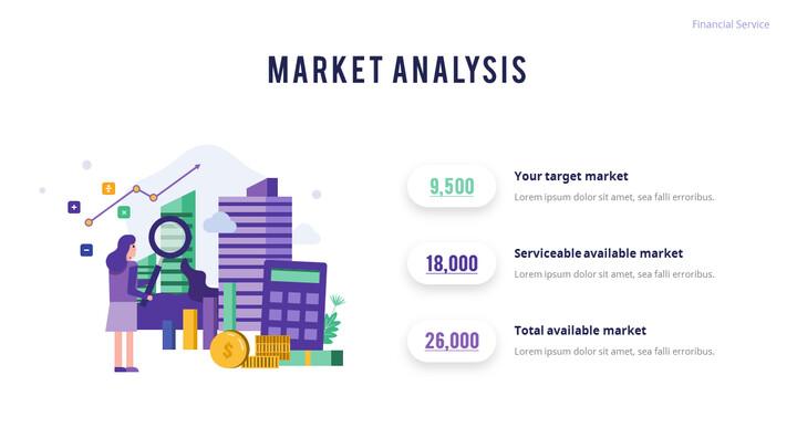 시장 분석 슬라이드 페이지_01