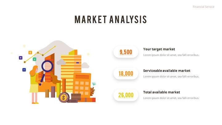 시장 분석 슬라이드 페이지_02