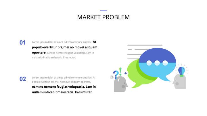 시장 문제 PPT 슬라이드 데크_02
