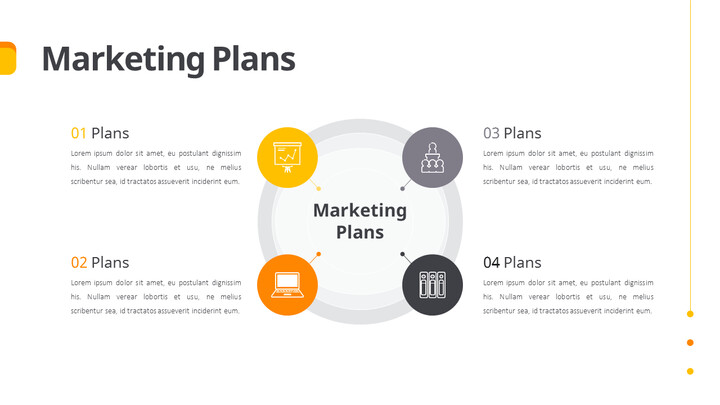 Marketing Plans PowerPoint Layout_01