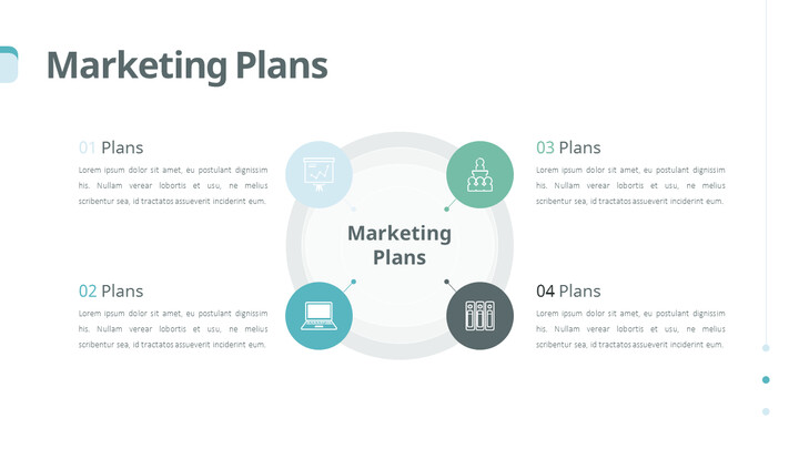 Marketing Plans PowerPoint Layout_02