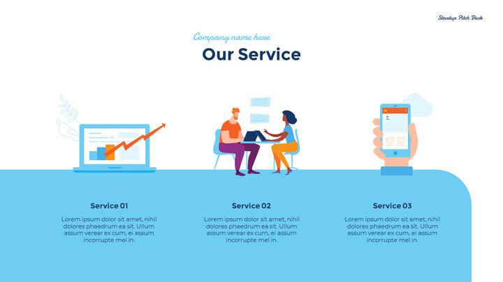 우리의 서비스 페이지 디자인_01