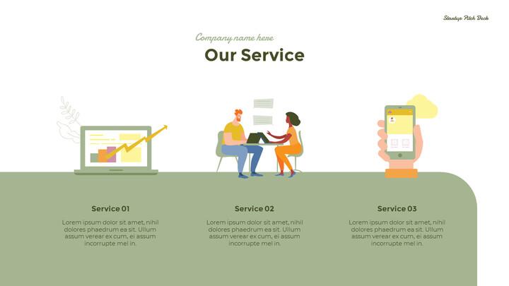 우리의 서비스 페이지 디자인_02