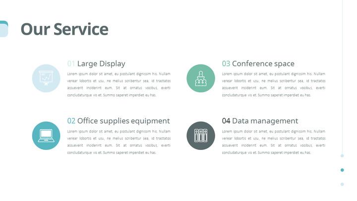 우리의 서비스 파워포인트 슬라이드_02