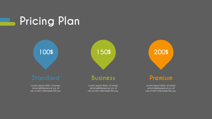 Pricing Plan Page Template_02