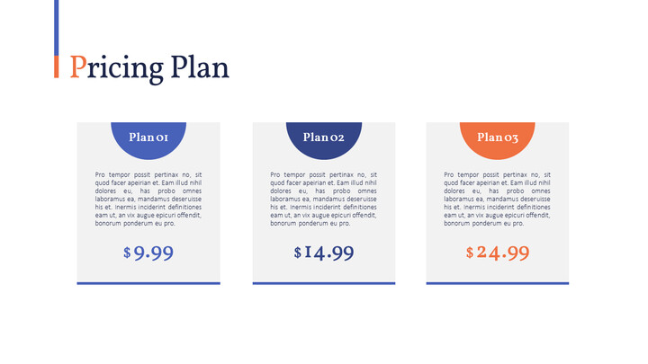 Pricing Plan PowePoint Slide Deck_01