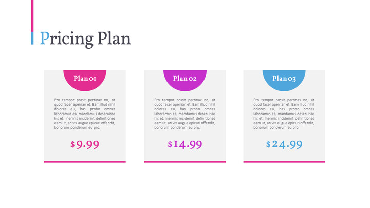 Pricing Plan PowePoint Slide Deck_02