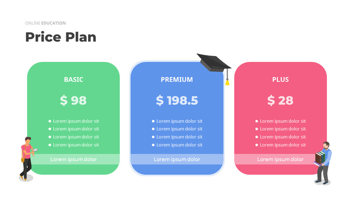 Pricing Plan PPT Deck_01
