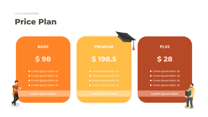 Pricing Plan PPT Deck_02