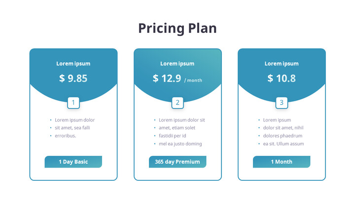 Pricing Plan Simple Slide_01