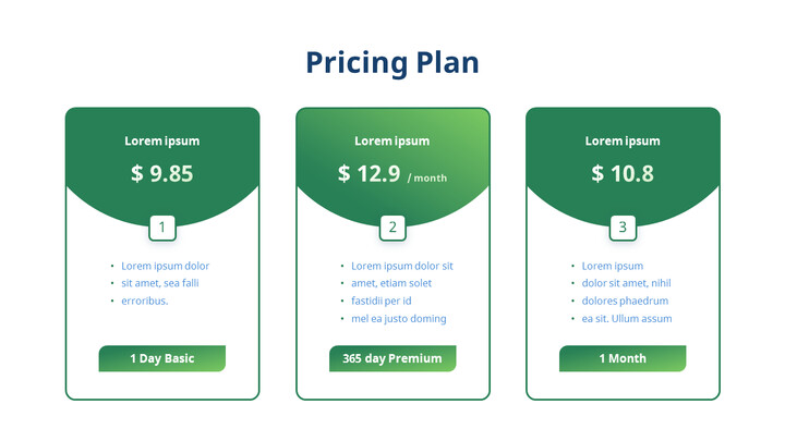 Pricing Plan Simple Slide_02