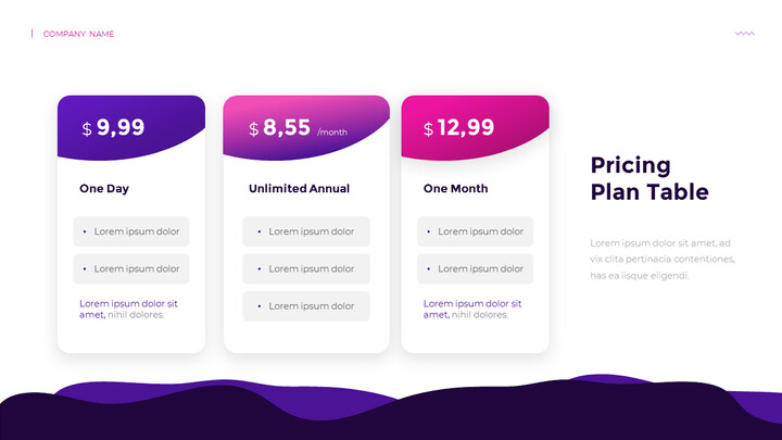 Pricing Plan Table Templates_01