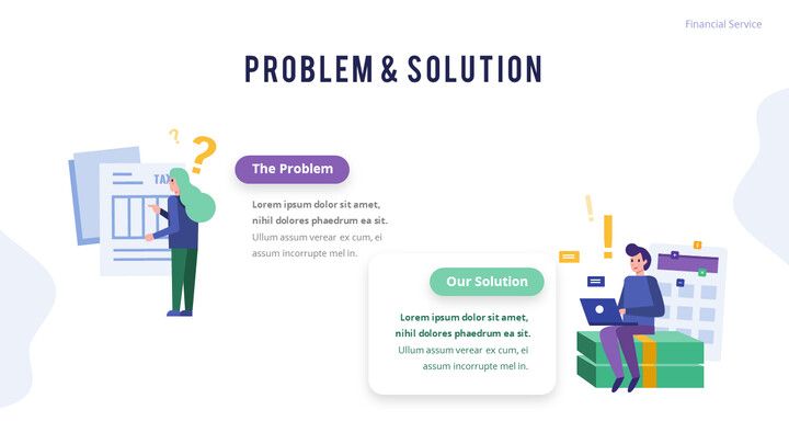 문제 및 솔루션 페이지 디자인_01