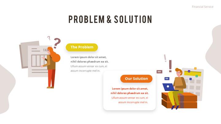 문제 및 솔루션 페이지 디자인_02