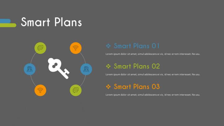 프로젝트 계획 슬라이드_02
