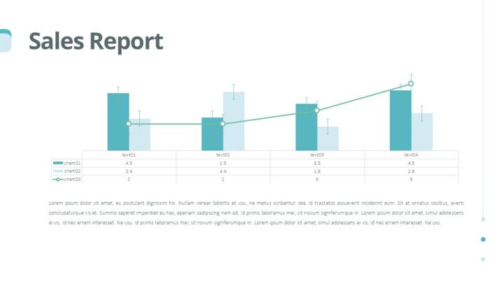 Sales Report PPT Design_02