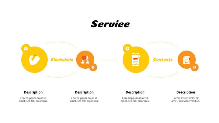 서비스 페이지 디자인_02