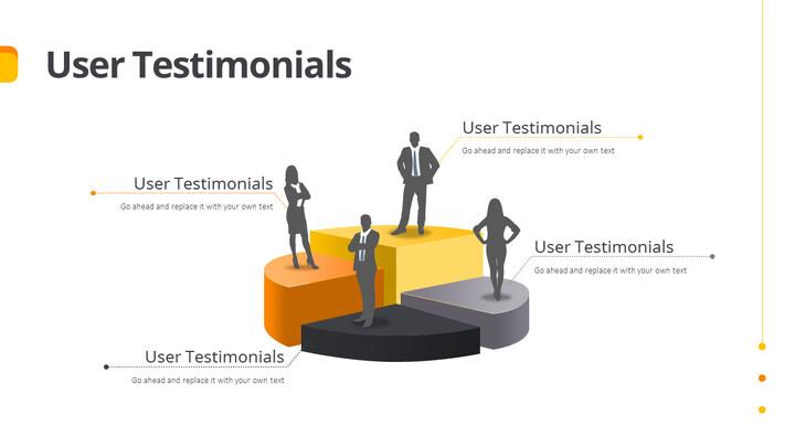User Testimonials Slide Deck Template_01