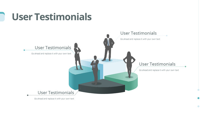 User Testimonials Slide Deck Template_02