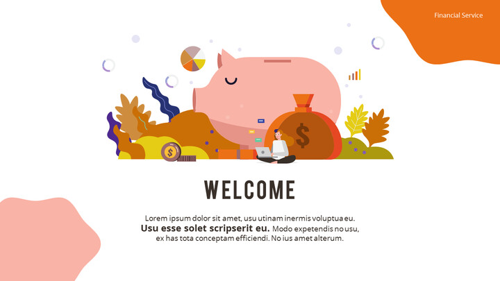 welcome Templates_02