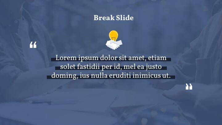 Break Simple Deck_01