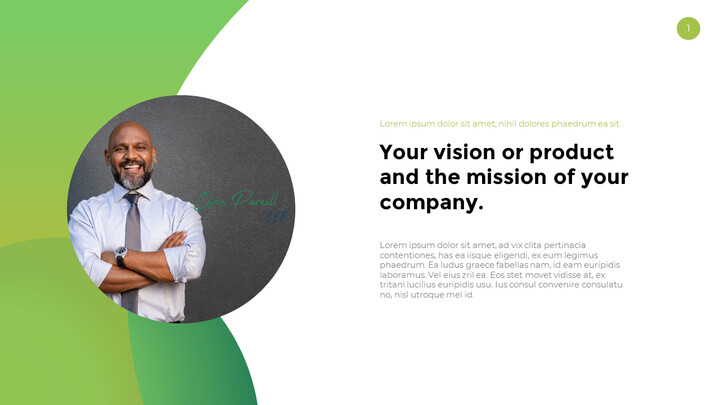 CEO Presentation Slide_02