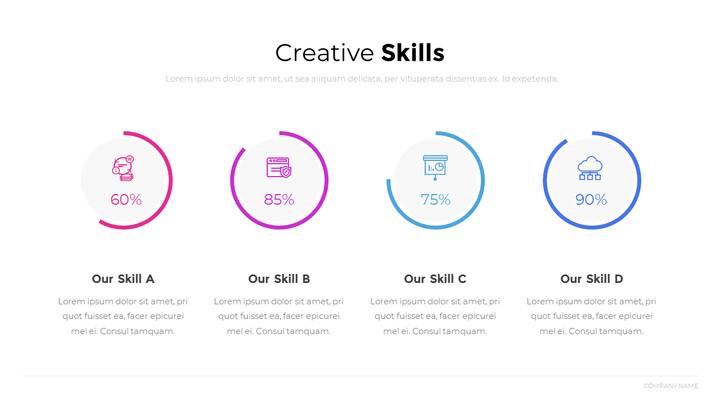 Creative Skills PowerPoint Design_02