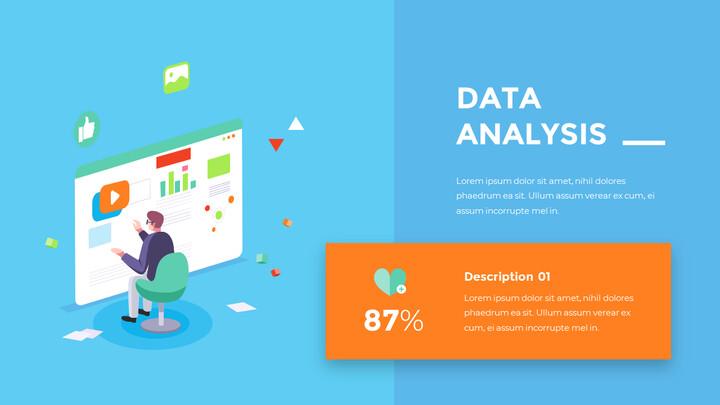 데이터 분석 슬라이드 레이아웃_02