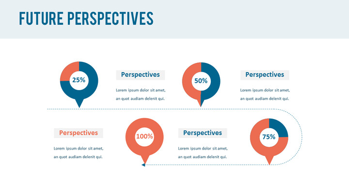 Future Perspectives PPT Design_01
