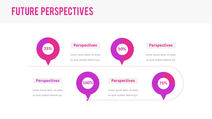 Future Perspectives PPT Design_02