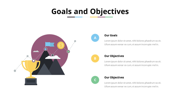 Goals and Objectives Page Slide_01