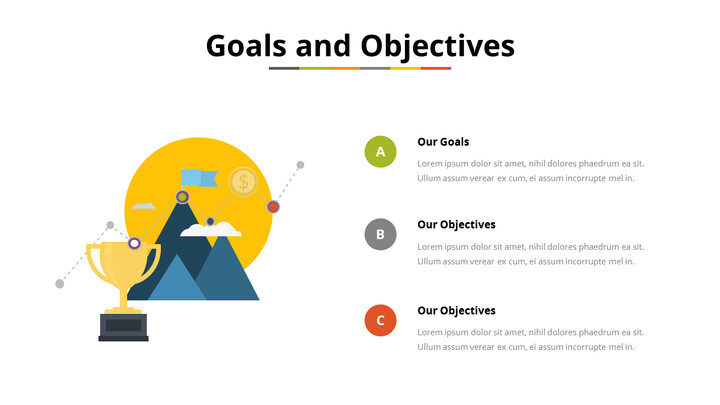 Goals and Objectives Page Slide_02
