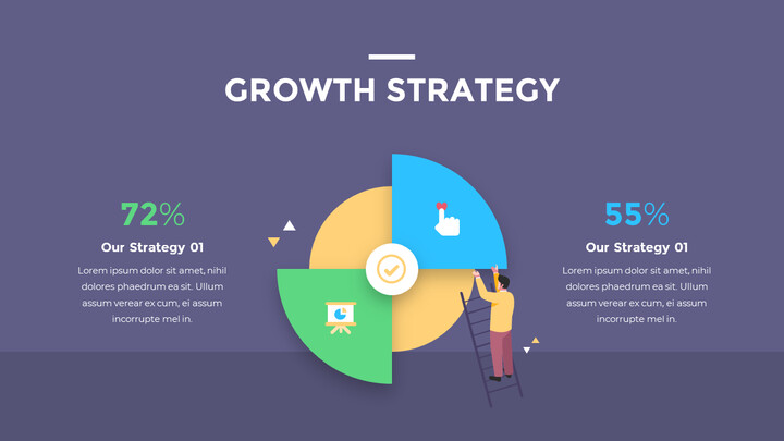 Growth Strategy Slide Page_01