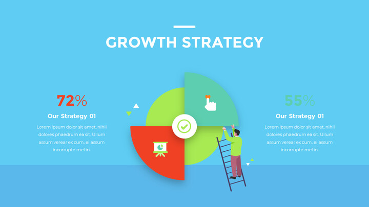 Growth Strategy Slide Page_02