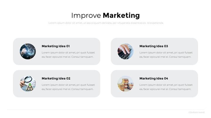 Improve Marketing Deck Layout_01
