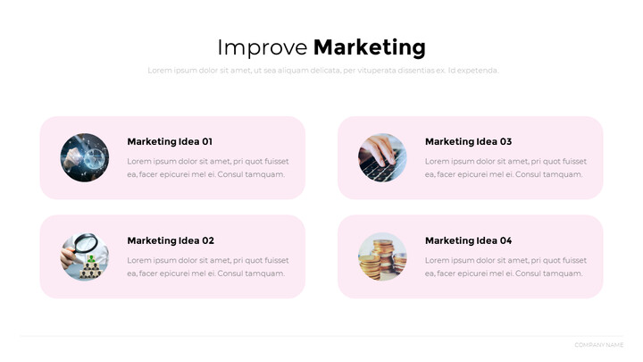 Improve Marketing Deck Layout_02
