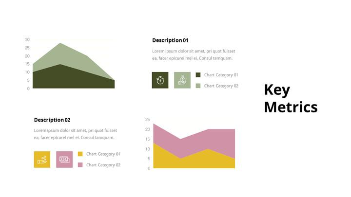 주요 측정 항목 페이지 디자인_02