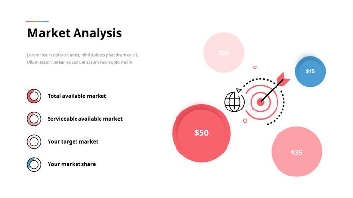 시장 분석 PPT 디자인_01