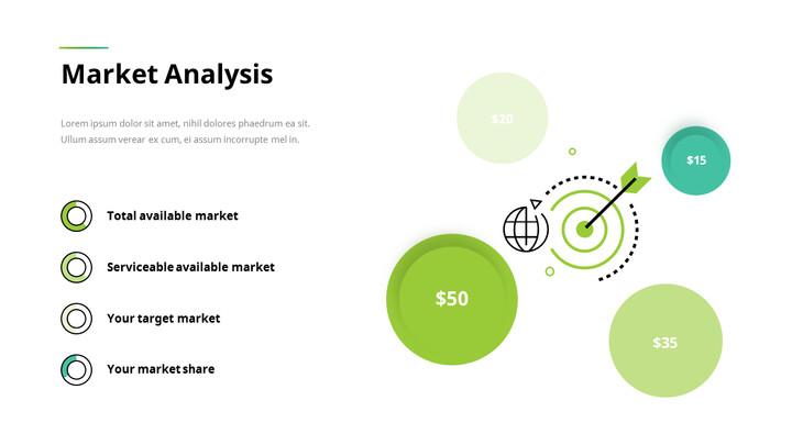 시장 분석 PPT 디자인_02