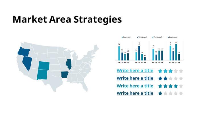 Market Area Strategies PPT Slide_01