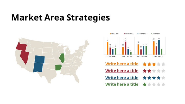 Market Area Strategies PPT Slide_02