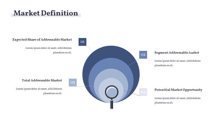 Market Definition Slide Layout_01