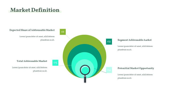 Market Definition Slide Layout_02