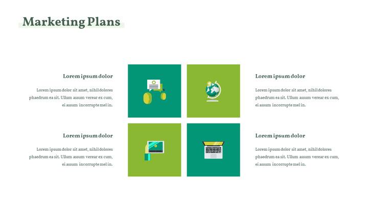 Marketing Plans PowerPoint Slide_02