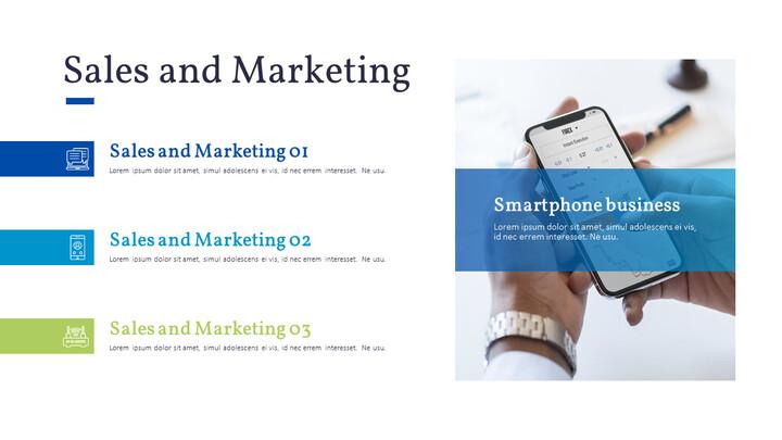 Marketing & Sales Single Slide_01