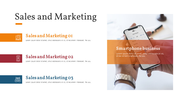 Marketing & Sales Single Slide_02