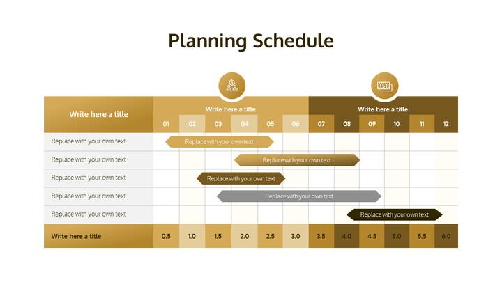 Planning Schedule Slide Page_01