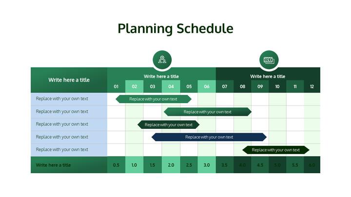 Planning Schedule Slide Page_02