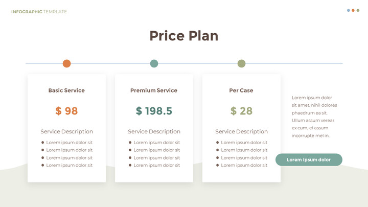 Price Plan Presentation Slides_02