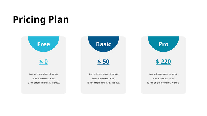 Pricing Plan Template Layout_01